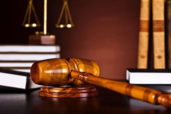oformlenie-razvoda-v-sude