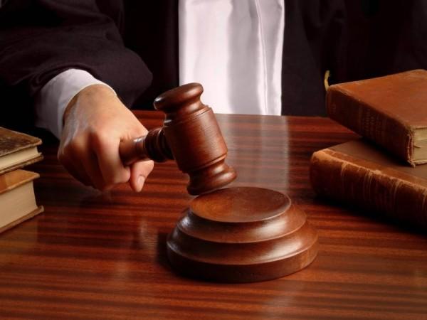 развод-через-суд-4