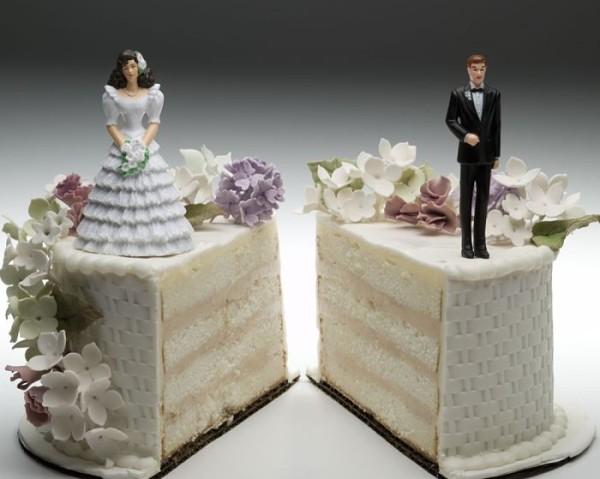skolko-stoit-razvod_