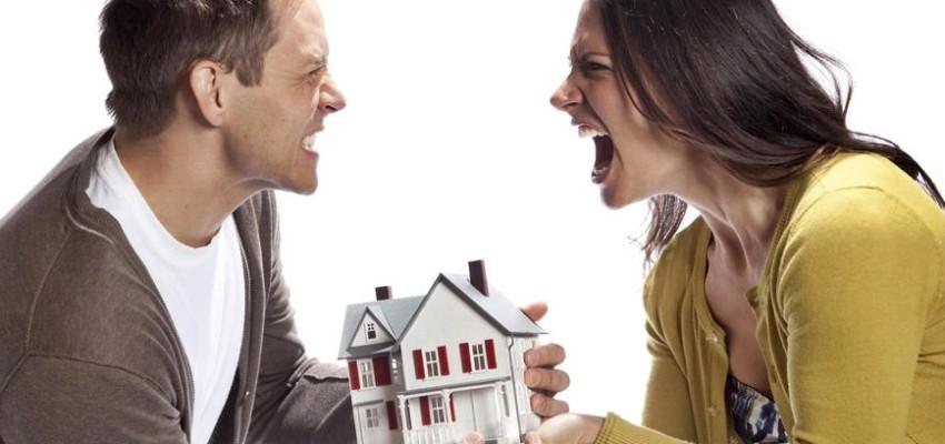 ipoteka-razvod-i-deti