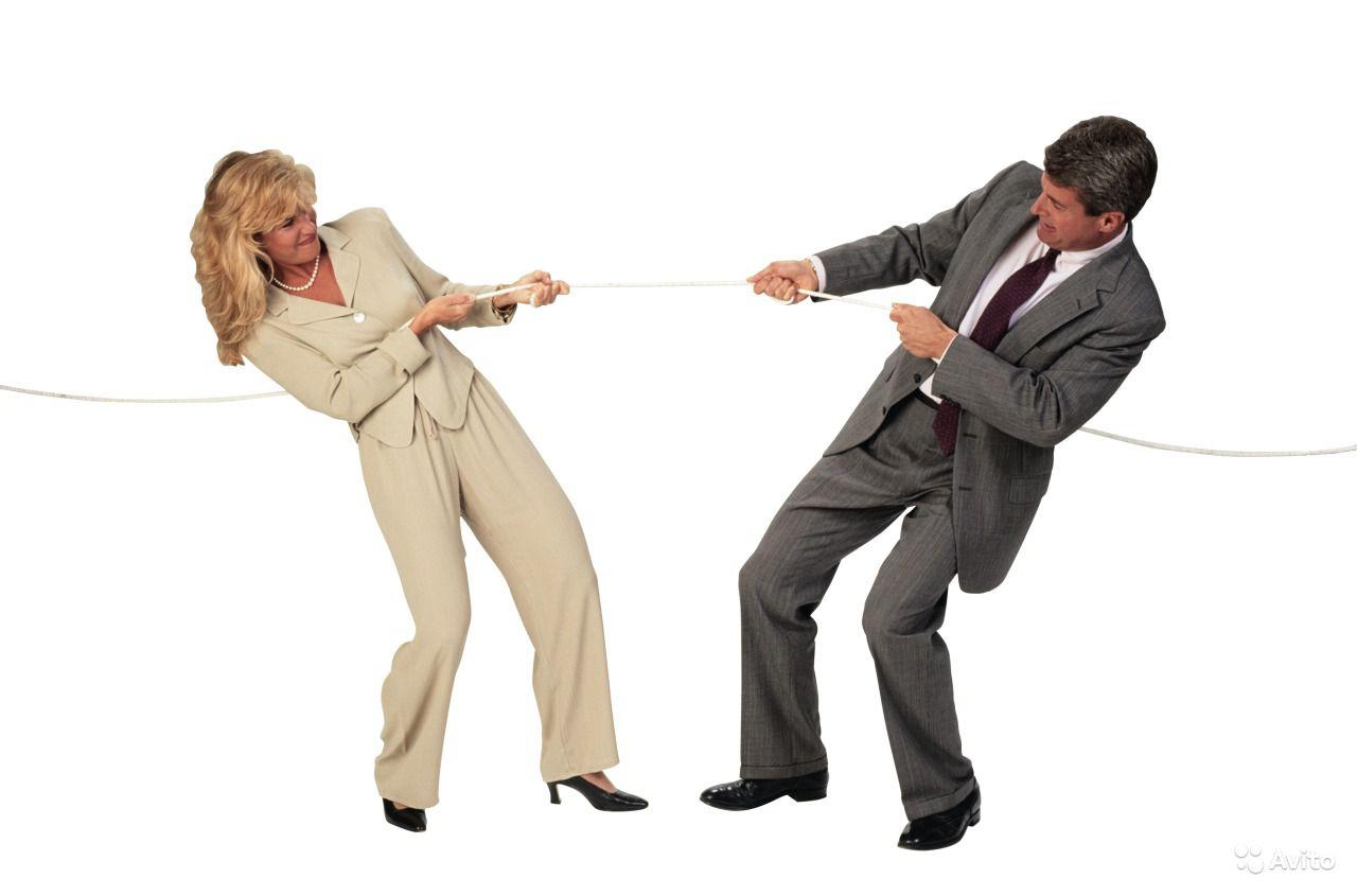 образец расписки при разводе