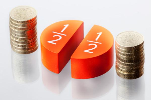 Dividing-assets2