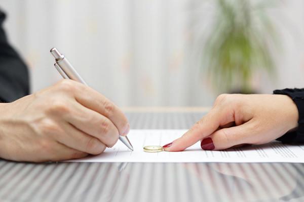 podpisyvat-bumagt
