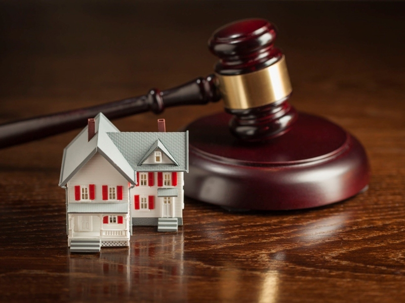 длилась ипотека взята вне брака судебная практика эти качества