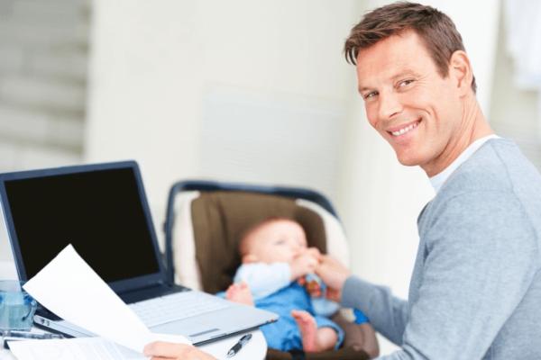 Регистрация-новорожденного-по-месту-жительства-1