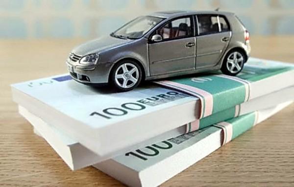 esli-kredit-na-pokupku-avtomobilya-oformili-v-brake-to-pogashat-ego-budut-oba-supruga-porovnu