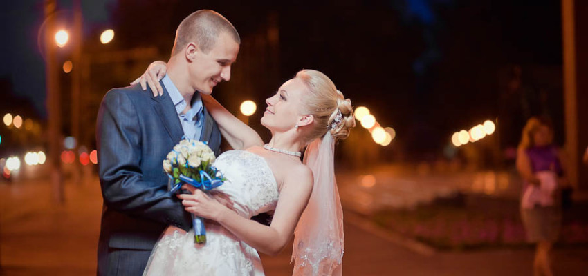 wedding-foto-dima-i-lena-by-samartseva.com_.ua-40
