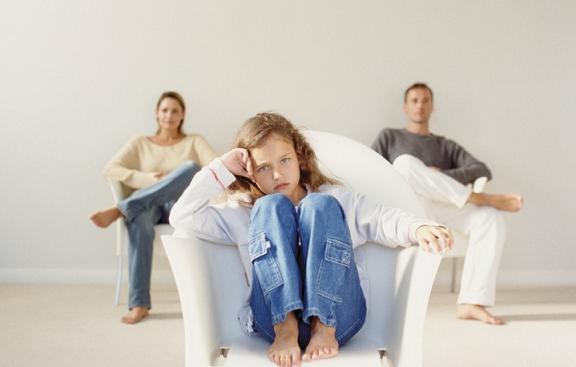 1324341914_psihika-rebenka-i-razvod-roditeley