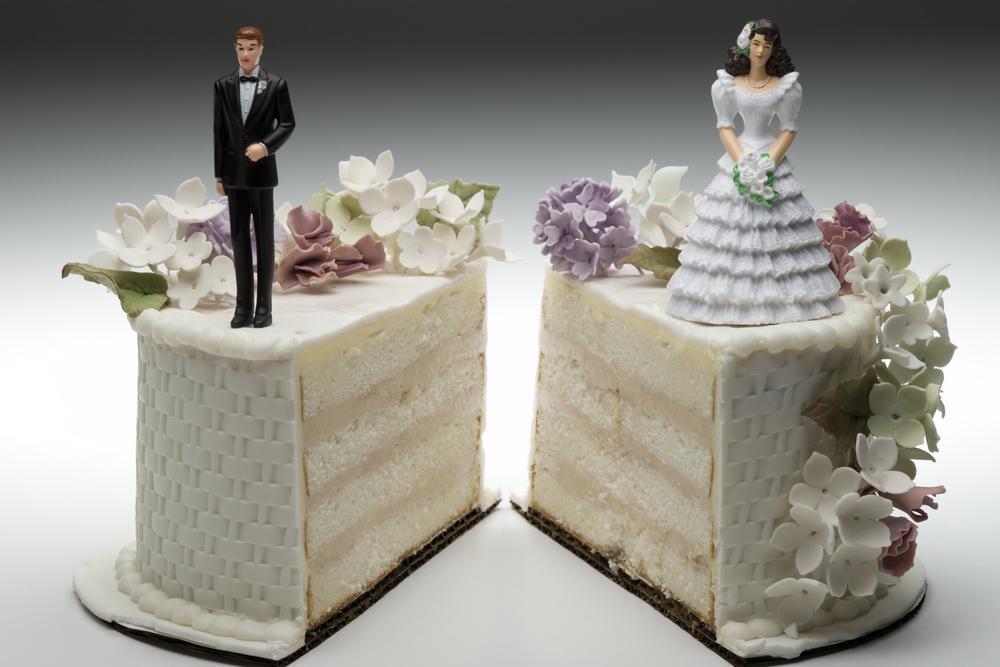 смена фамилии после развода 1