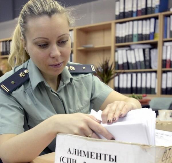 sudebnye-pristavy-osushhestvlyayut-proverki-rabotodateley-s-celyu-podtverzhdeniya-pravilnosti-nachisleniya-alimentov