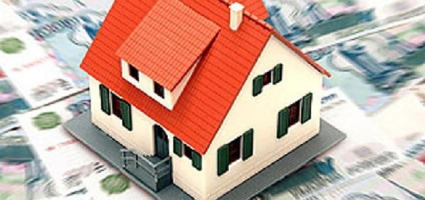 Уплата-государственной-пошлины-при-разделе-имущества