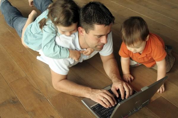 Установление-отцовства-в-разных-странах-мира-1140x760
