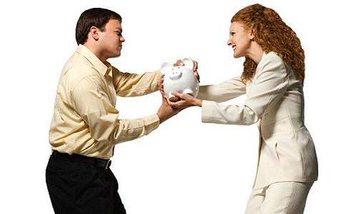 1-imushhestvo-priobretennoe-do-braka-pri-razvode