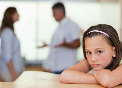 482x351_divorce_parents_daughter