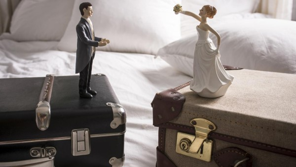 out-divorce-final_3dec9322a9174966