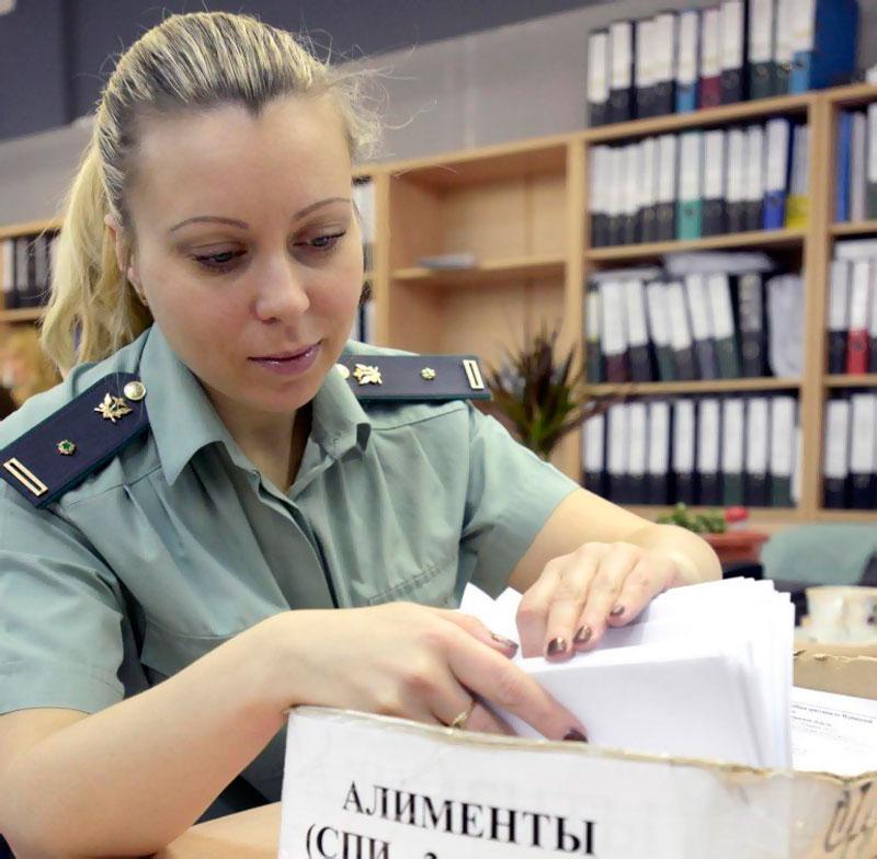 интересовало, Закон про алименты в россии 2017 сейчас выйду