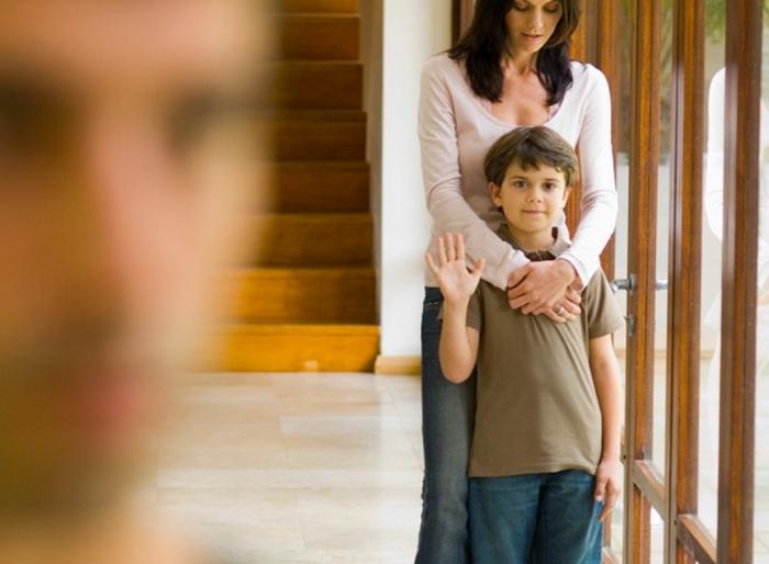 полностью алименты на ребенка если отец не установлен быть