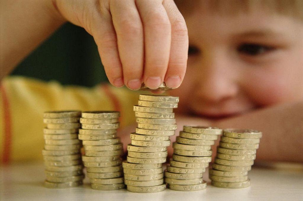 Взыскать долг по алиментам после совершеннолетия по неоконченному исполнительному производству
