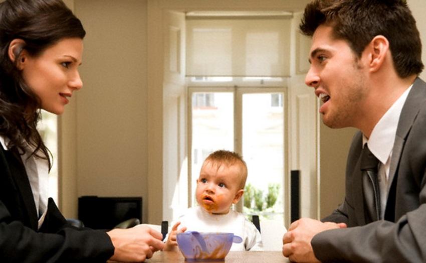 Платит ли алименты родитель лишенный родительских прав возможно, был