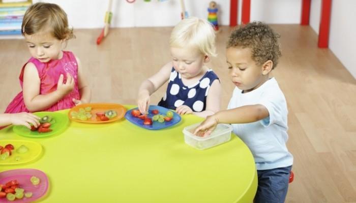 alimenty-na-troih-detej-ot-raznyh-brakov