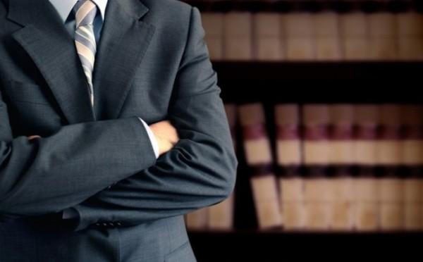Перечень документов на алименты без развода