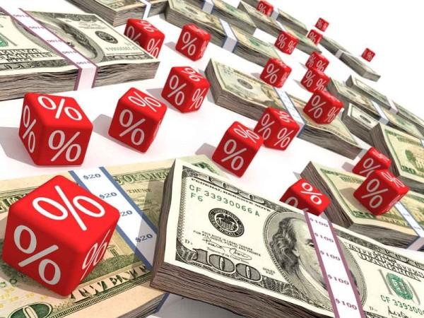 1320859084_kredity-dlya-biznesa1